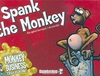 Spank the Monkey & Monkey Business Kombo (se)