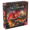 Talisman revised 4th edition: