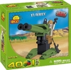 Turret 40 pcs