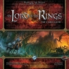 Lord of the Rings LCG: The Card Game