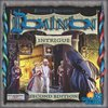 Dominion: (second edition) Intrigue - expansion