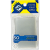 Mini American Board Game Sleeves 50 st 41 x 63 mm