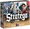 Stratego Original (se)