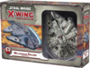 Star Wars: X-Wing Miniatures Game - Millennium Falcon exp.
