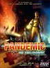 Pandemic: On the Brink second edition