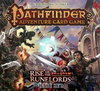 Pathfinder Adventure Card Game: Rise of the Runelords Base