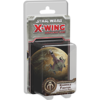 Star Wars: X-Wing Miniature Games - Kihraxz Fighter Expansion