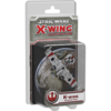 Star Wars: X-Wing Miniature Games - K-Wing Expansion