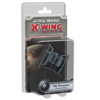 Star Wars: X-Wing Miniature Games - TIE Punisher Expansion