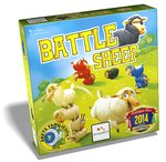 Battle Sheep (se)