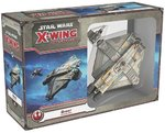Star Wars: X-Wing Miniatures Game - Ghost exp.