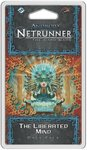 Android: Netrunner - The Liberated Mind