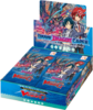 G Booster Pack Vol. 9: Divine Dragon Caper Booster Display