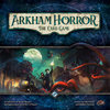 Arkham Horror The Card Game: