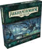 Arkham Horror The Card Game: The Dunwich Legacy