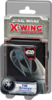 Star Wars: X-Wing Miniatures Game - TIE Striker exp.