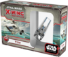 Star Wars: X-Wing Miniatures Game - U-Wing exp.