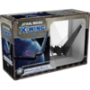Star Wars: X-Wing Miniatures Game -  Upsilon-class Shuttle Exp.