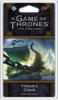 A Game of Thrones: The Card Game - Tyrion's Chain