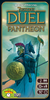 7 Wonders Duel: Pantheon (nordic)