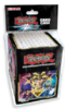 Yu-Gi-Oh! The Dark Side of Dimensions Card Case 100 kort
