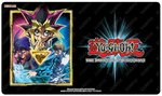 Yu-Gi-Oh! The Dark Side of Dimensions Game Mat!