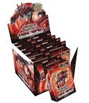 Raging Tempest Special Edition 10 st - 3 pack boosters