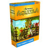 Agricola - The Family Game