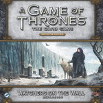 A Game of Thrones: The Card Game - Watchers on the Wall