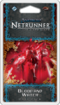 Android: Netrunner – Blood and Water