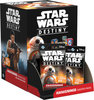 Star Wars: Destiny - Awakenings Booster Display