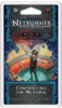 Android: Netrunner 2016 World Champion Corp Deck Controlling