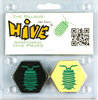 Hive The Pillbug expansion