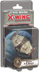 Star Wars: X-Wing Miniatures Game – Scurrg H-6 Bomber