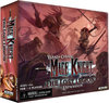 Mage Knight Board Game: The Legion expansion