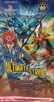 G Booster Vol. 13: Ultimate Stride Booster