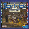 Dominion: (second edition) Nocturne - expansion
