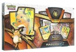 Shining Legends Special Collection Raichu-GX