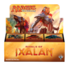 Rivals of Ixalan Booster Display