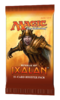 Rivals of Ixalan Booster Pack med 15 kort