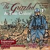 The Grizzled: At yours orders!