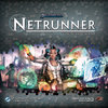 Android: Netrunner The Card Game (revised)