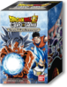 2020-02-08 Dragon Ball Super Card Game - Prerelease set 9