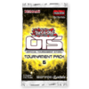 Yu-Gi-Oh! Price Support OTS Tournament Pack 6
