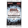 Yu-Gi-Oh! Price Support OTS Tournament Pack 5