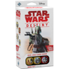 Star Wars: Destiny - Legacies Starter Set Boba Fett