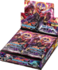 New World Chaos Display (30 Packs)