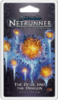 Android: Netrunner - The Devil and the Dragon