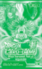 Dragon Ball SCG Price Support Official Tournament Pack vol.1