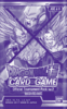 2018-05-05 - Dragon Ball Super Card Game Turnering